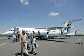 aeroport de bergerac